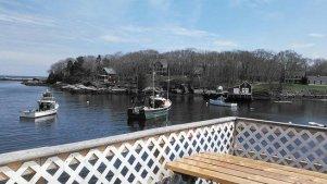 shaw-s-fish-lobster-wharf (1)