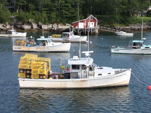 shaw-s-fish-lobster-wharf