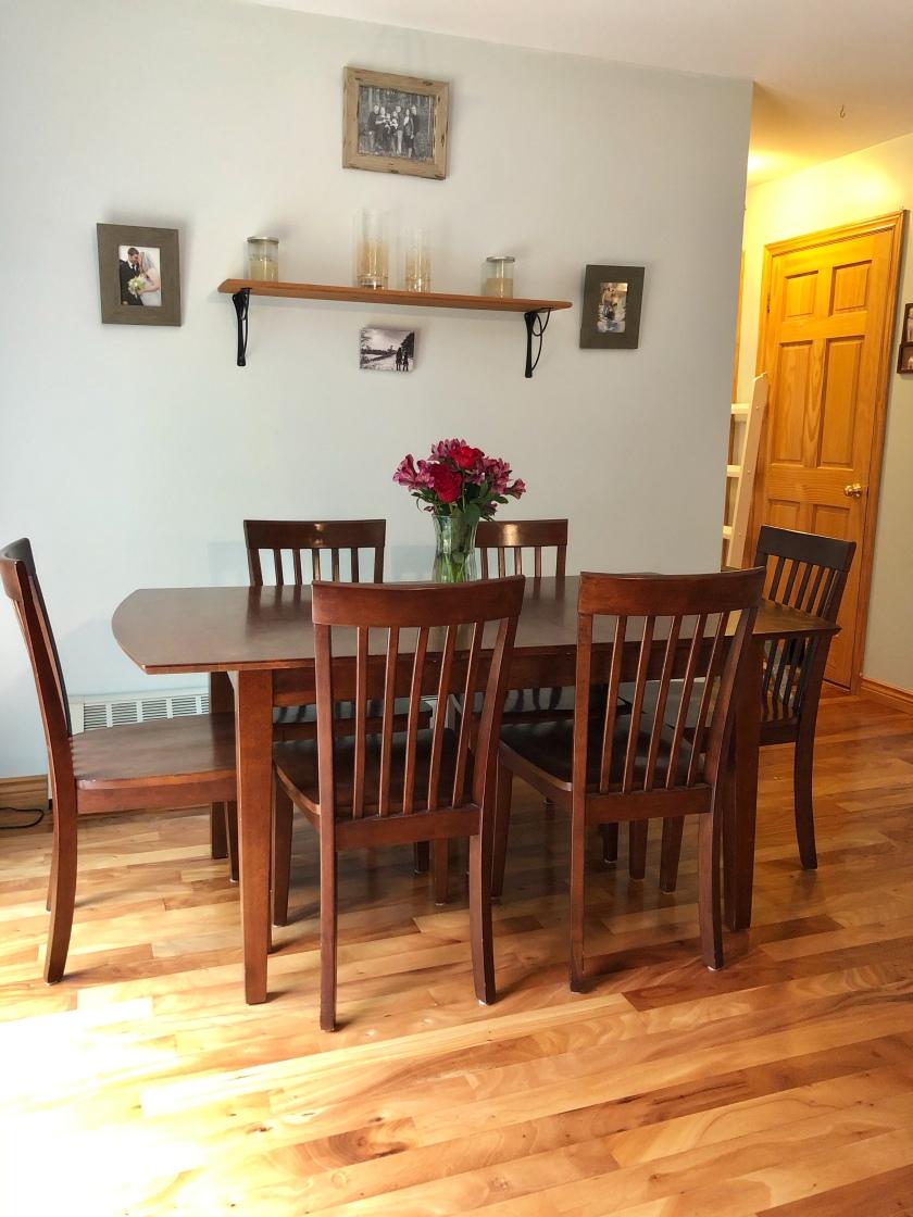 Diningroom 3